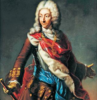 Victor-Amédée II