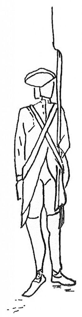 gardechampetre1