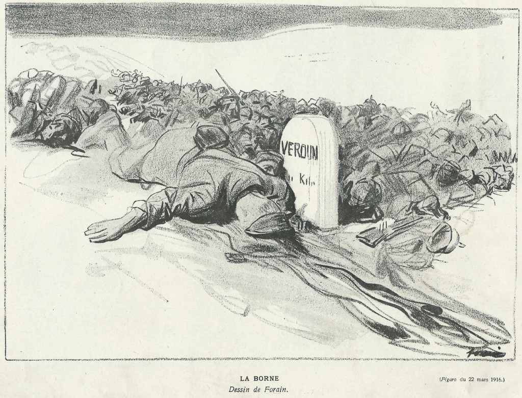 illustration_verdun_figaro