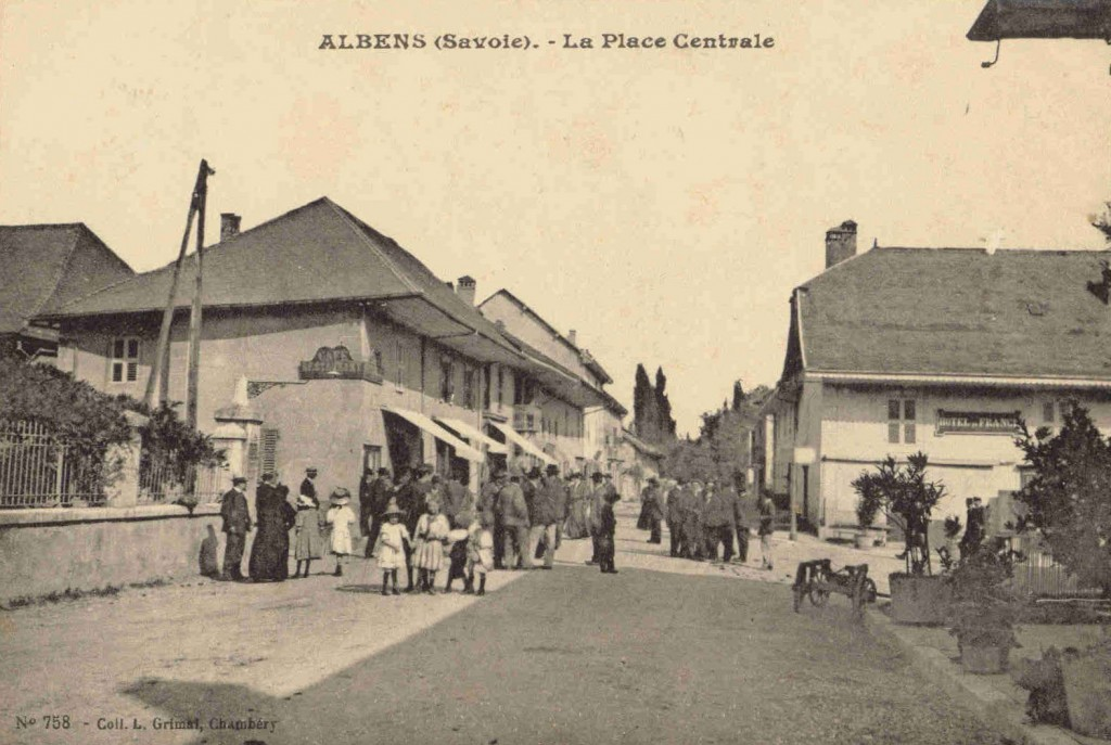 place_albens